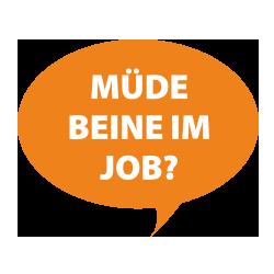 muede-beine-im-job