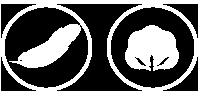 piktogramme-komfort-weiss