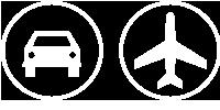 piktogramme-reisestuetz-weiss